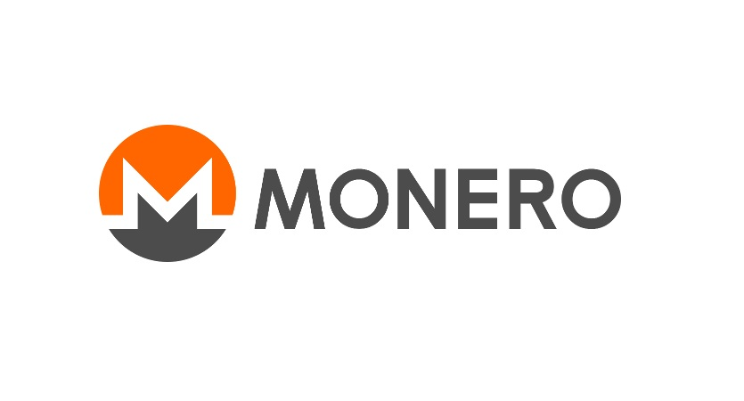 「画像 モネロ 仮想通貨」の画像検索結果